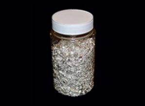 Silver-1kg