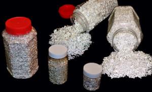 Selling-Silver-Granules