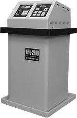 ARU-2100
