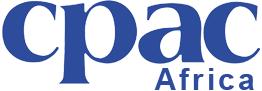cpac-logo