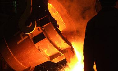 refining-smelting